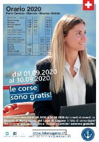 Adv Porto Ceresio_Melide_orario