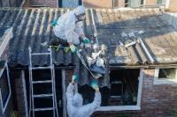 amianto, rimozione edifici privati, Foto:www.lombardianotizie.online/.webloc