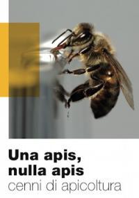 ape/locandina