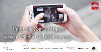 App San Gottardo
