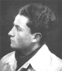 Armando Chirola