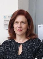 Barbara Pozzo
