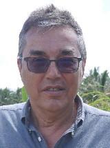 Bruno Cerabolini