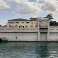 Castello Scaligero_restauro_prospetti_(foto fornite da Studio Esseci)