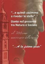 catalogo Dante