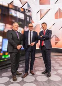 Cattaneo, Herber, Ceschi
