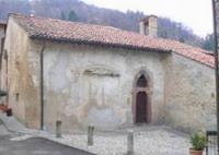 Chiesa Viconago