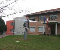 Città di Luino - C. Volontè sede associata