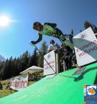 Coppa del mondo di Sci d'erba a Santa Caterina Valfurva