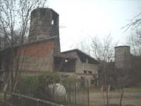 Fornaci Ibis Cunardo