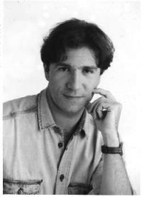 Davide Rota