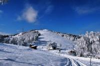 Forcora, foto Comunità montana Valli del Verbano