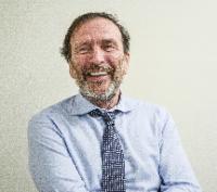 il prof. Massimo Agosti