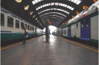 foto Regione Lombardia