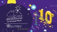 Generazione d'Industria, cerimonia di premiazione_2021