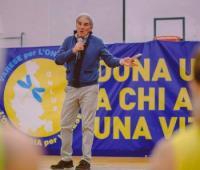 Gianni Spartà