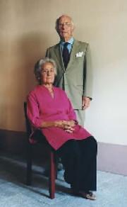 Gilberto e Bona Borromeo Arese.jpg