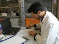 Laboratorio Uninsubria