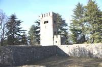 Laveno-Castello-foto Comune Laveno