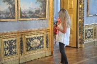 Musei, in visita