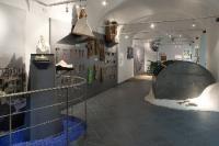 Museomontagna