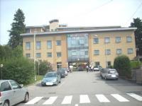 ospedale Luino
