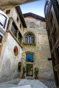 Palazzo Branda_Castiglioni