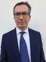 prof. Francesco Passamonti
