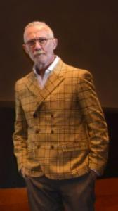 prof.Cesare Beghi