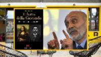 Silvano Vinceti e la pubblicazione 'Il furto della Gioconda. Un falso al Louvre'?