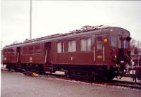 treni-storici, foto M5S