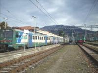 Orario ferroviario invernale, la Lombardia apre al Piemonte