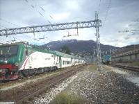"""Ritardi ferroviari, rimborsi obbligatori anche per """"cause di forza maggiore"""""""