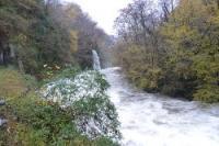 fiume Tresa, foto gjr