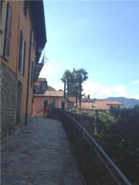 Tronzano_panorama