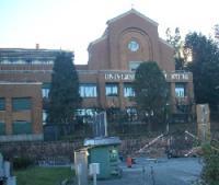 Varese, Università