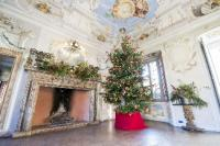 Villa Della Porta Bozzolo, Casalzuigno (VA)_Foto Gabriele Basilico_2017_(C) FAI - Fondo Ambiente Italiano.jpg