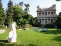Villa GiuliaVerbania