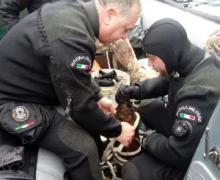 Cernobbio, intervento palombari, Copyright Marina Militare.jpg