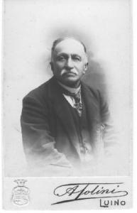 Francesco Branca
