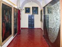 museo, foto Achille Locatelli