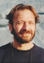 architetto Rocco Magnoli