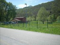 Parco Margorabbia