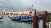 Venezia, foto Ibis