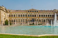 Villa-Reale-Monza (foto LNews)
