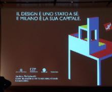 salone Design, foto Daniele Cazzaniga